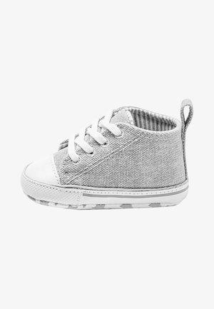 PRAM - Trainers - grey