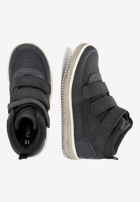 Next - Touch-strap shoes - black - 1