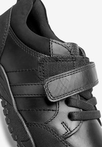 Next - Trainers - black - 3