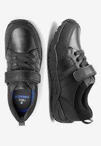 Next - Trainers - black - 4