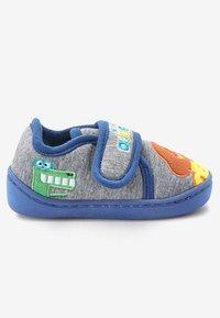 Next - Vauvan kengät - blue - 4