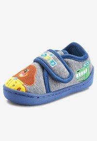 Next - Vauvan kengät - blue - 2