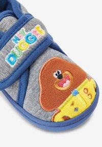 Next - Vauvan kengät - blue - 5