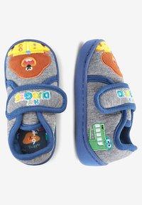Next - Vauvan kengät - blue - 1