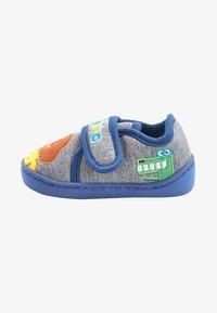 Next - Vauvan kengät - blue - 0