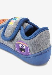 Next - Vauvan kengät - blue - 3