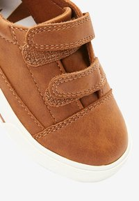 Next - Baby shoes - brown - 5