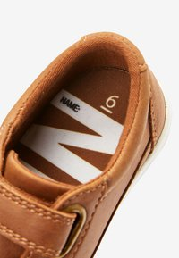 Next - Baby shoes - brown - 6