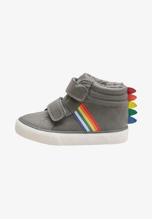 DINOSAUR  - Korte laarzen - grey