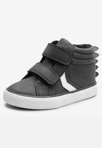 Next - DINOSAUR  - Classic ankle boots - black - 2