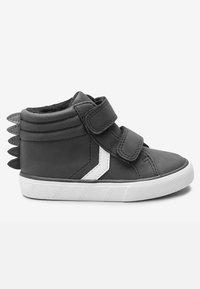 Next - DINOSAUR  - Classic ankle boots - black - 3