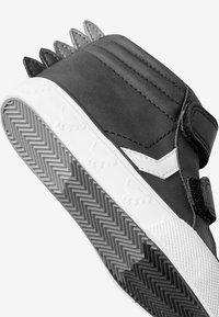 Next - DINOSAUR  - Classic ankle boots - black - 4