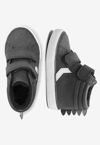 Next - DINOSAUR  - Classic ankle boots - black - 1