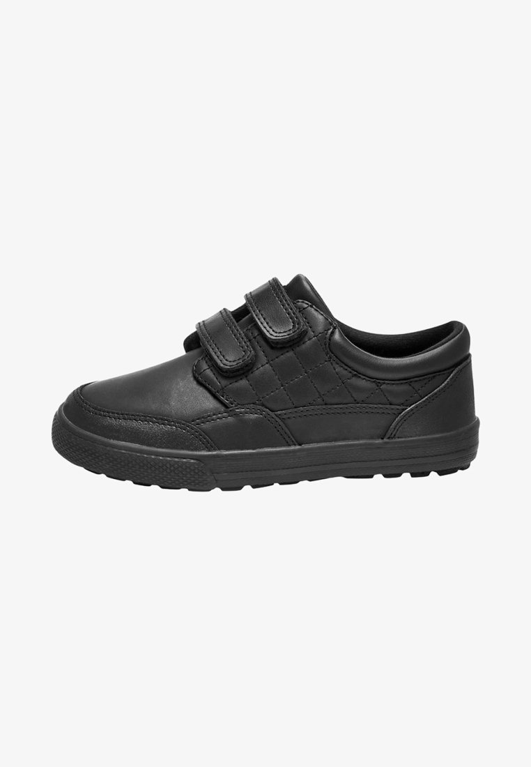 Next - Klettschuh - black