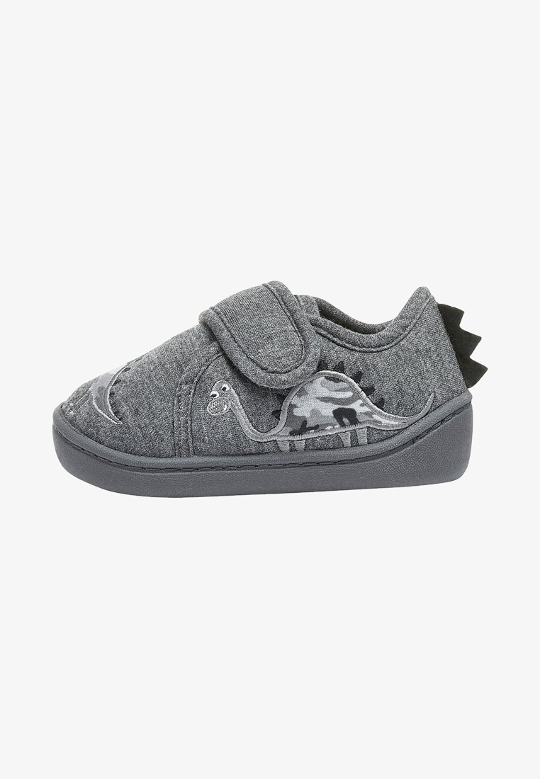 Next - Pantoffels - grey