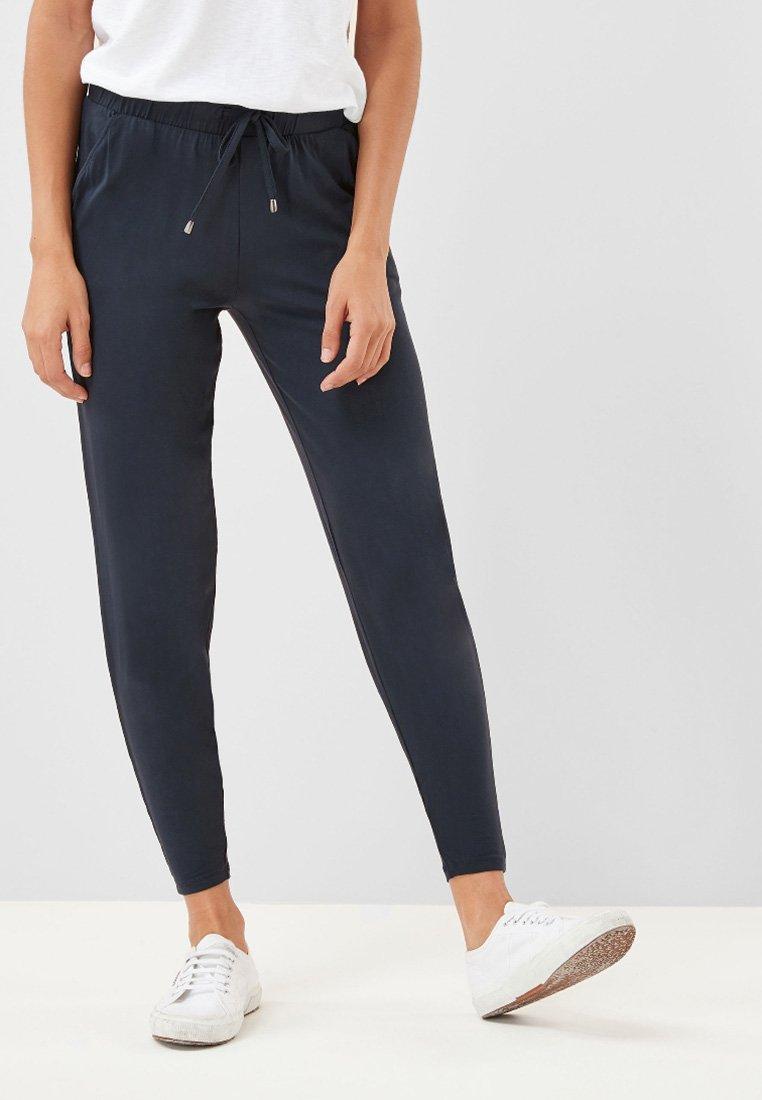 Next - Pantalon de survêtement - blue