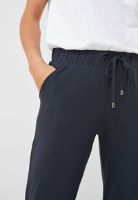 Next - Pantalon de survêtement - blue - 3
