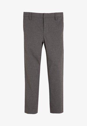 Broek - gray