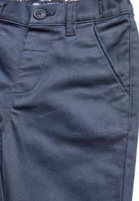 Next - Trousers - blue - 2