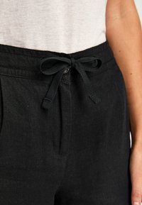 Next - Trousers - black - 2