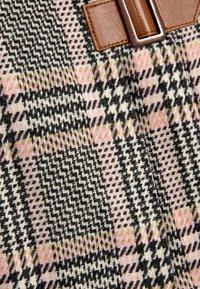 Next - A-snit nederdel/ A-formede nederdele - pink - 4