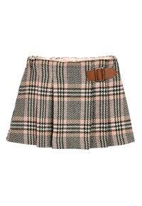 Next - A-snit nederdel/ A-formede nederdele - pink - 1