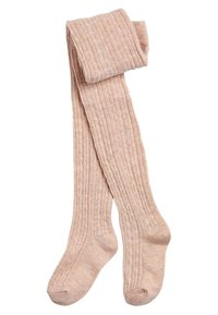 Next - A-snit nederdel/ A-formede nederdele - pink - 3