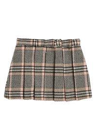 Next - A-snit nederdel/ A-formede nederdele - pink - 2