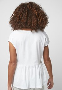 Next - Blouse - white - 1