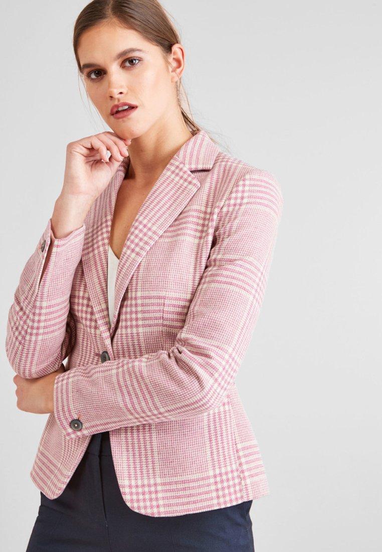 Next - Blazer - pink