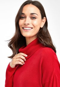 Next - Pullover - red - 2