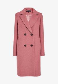 Next - EMMA WILLIS - Manteau classique - pink - 6