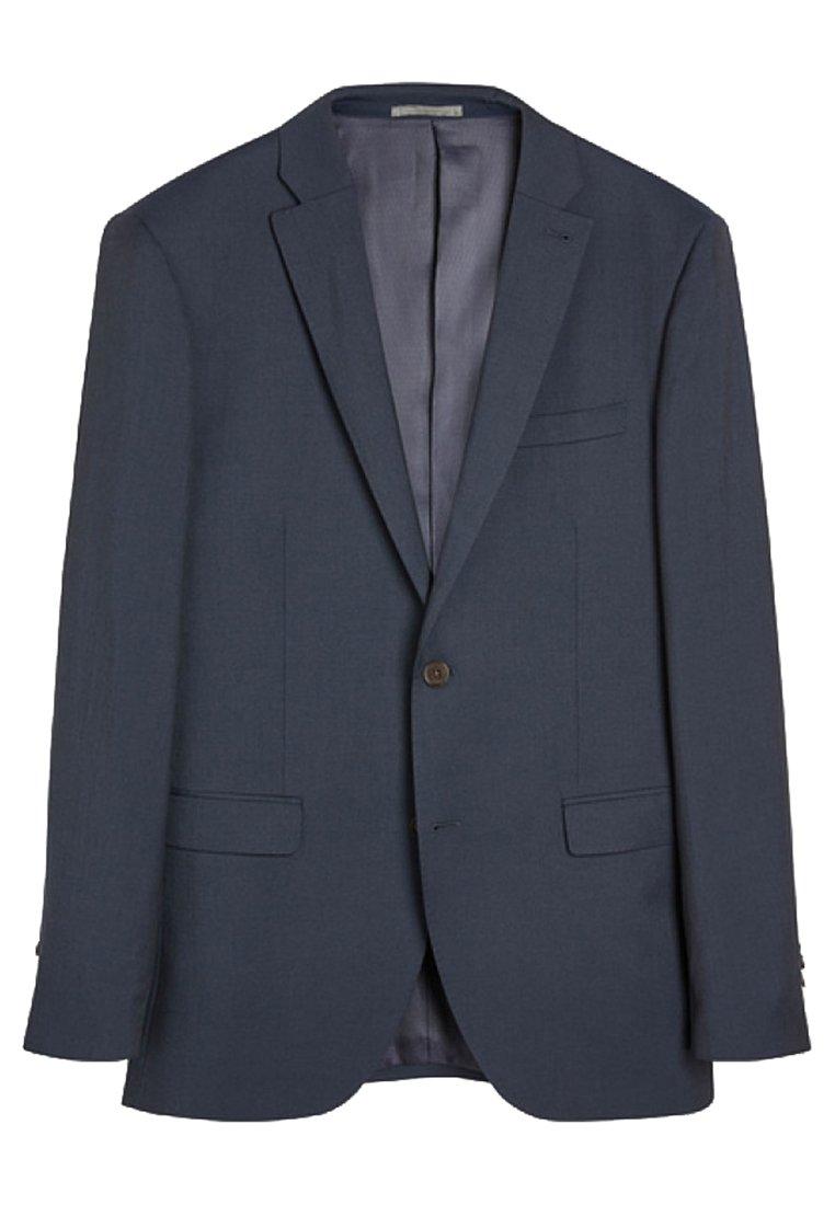 Next SIGNATURE - Blazer - blue