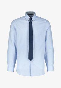 Next - Camicia elegante - blue - 3