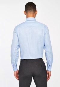 Next - Camicia elegante - blue - 1