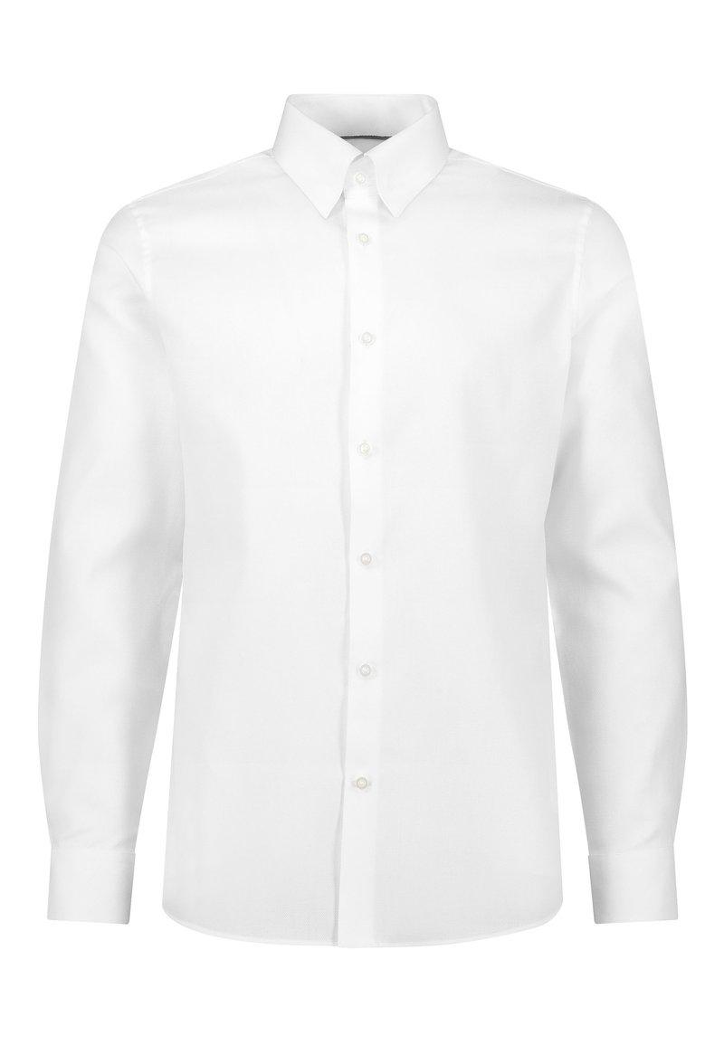 Next - Camicia - white