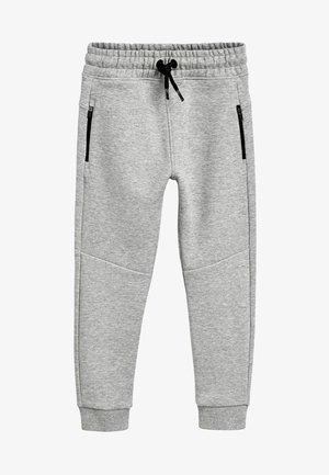 Spodnie treningowe - gray