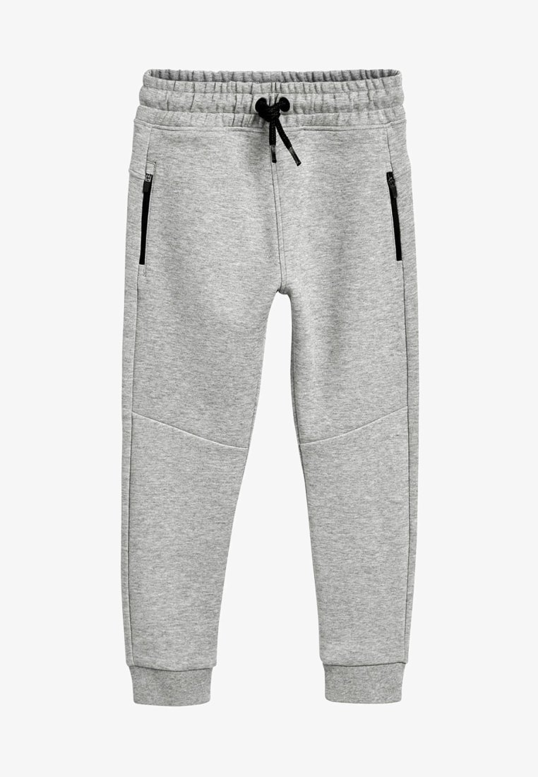 Next - Trainingsbroek - gray