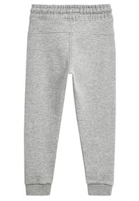 Next - Trainingsbroek - gray - 1