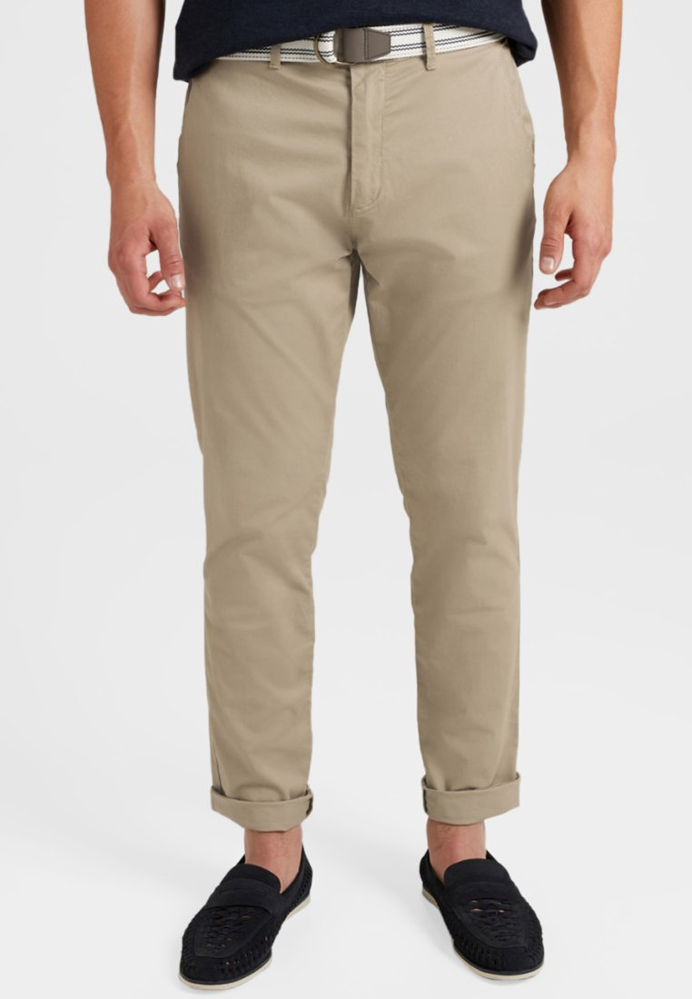 Next - Trousers - beige
