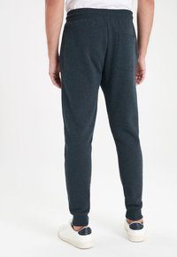 Next - Tracksuit bottoms - blue - 1