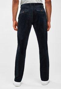 Next - Pantaloni - blue - 1