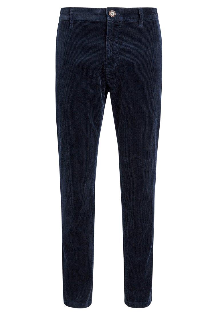 Pantalones blue