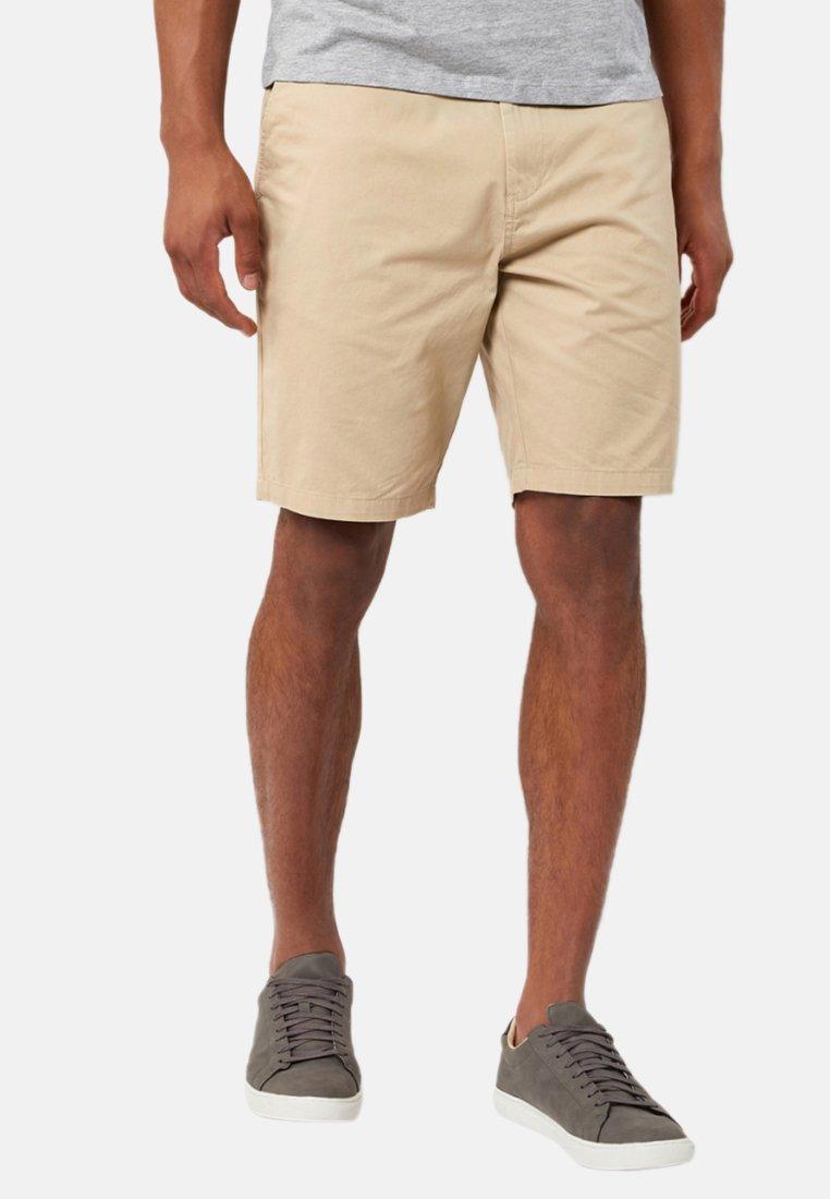 Next - Shorts - beige