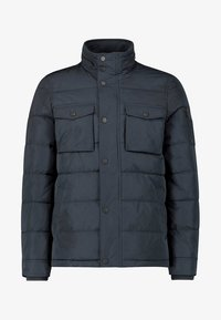 Next - Giacca invernale - blue - 3