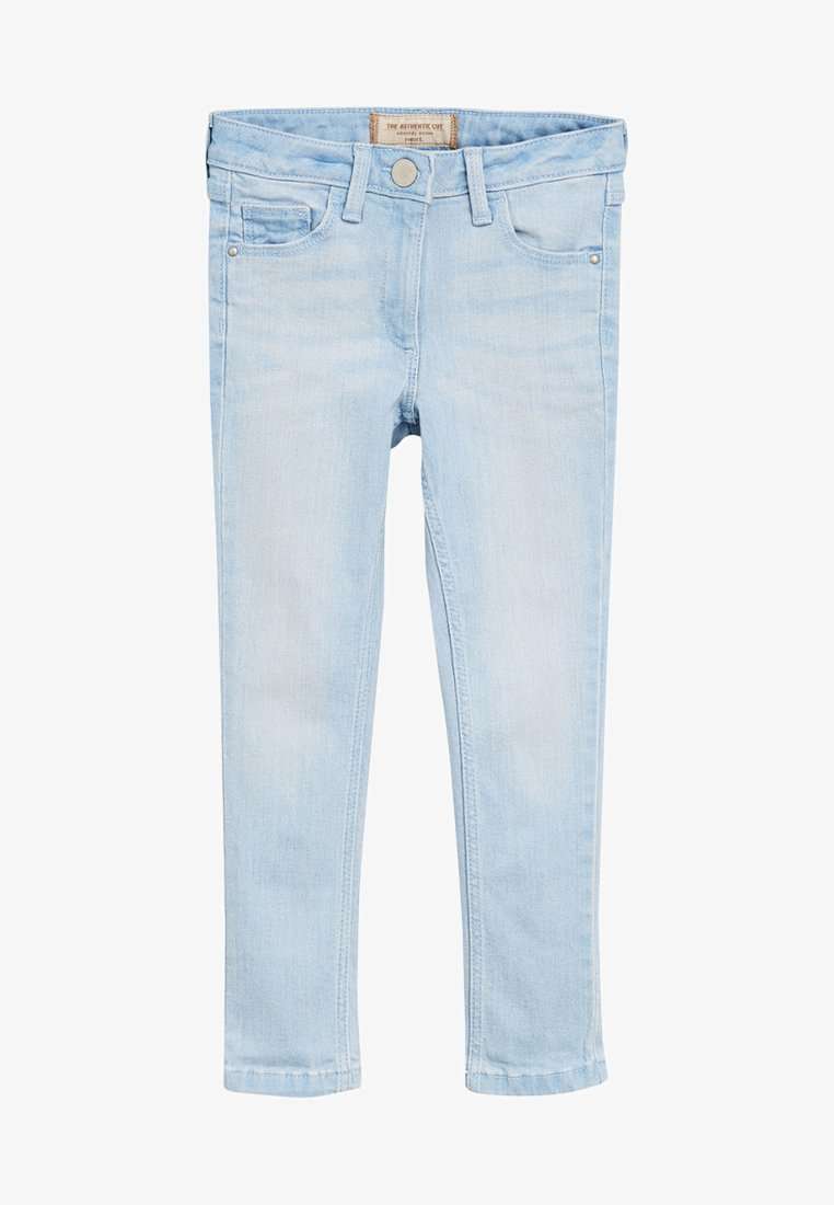 Next - Jeans Skinny Fit - light blue