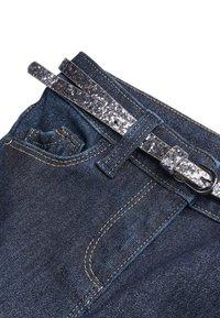 Next - Jeans Skinny - blue - 2