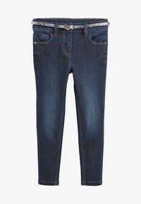 Next - Jeans Skinny - blue - 0