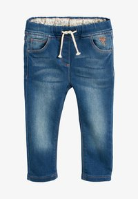 Next - Slim fit jeans - blue - 0