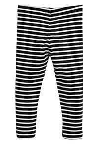 Next - 3 PACK - Pantalones - black - 3